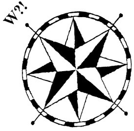 WAI Compass